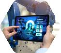 Architetture open e tecnologie smart nei progetti di Internet of Things