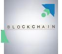 Firma digitale e blockchain: analogie e differenze in ambito normativo