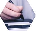 Identificazione e firma elettronica: la Customer Experience è digitale