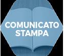 ComunicatoStampa