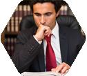 Commercialisti e fattura elettronica: analisi delle specifiche esigenze