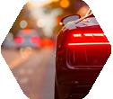 Il settore carburanti e la fatturazione elettronica B2B