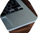 La grafometria, una forma comune di firma elettronica avanzata (FEA)