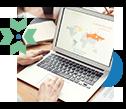 Firma elettronica e digitale: prospettive internazionali