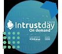 InTrust Day 2020: l'innovazione è un gioco di squadra
