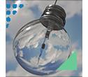 PMI dell'Energy & Utilities: perché digitalizzare la customer experience