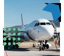 I processi di onboarding nei progetti B2B: scenari e casi d'uso