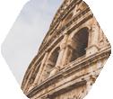 Provvedimento n. 89757/2018 dell'Agenzia delle Entrate e conservazione a norma