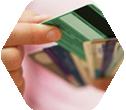 Fidelity Card e gestione Data Privacy in negozio: tutto digitale è possibile?