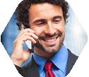 Trasformazione digitale: come rispondono i professionisti?
